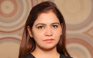 Dr. Satinder