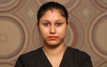 Ms Swati